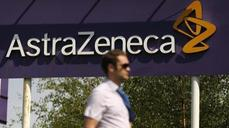 Breakingviews: AstraZeneca's struggling defence
