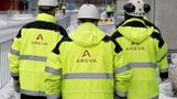 Breakingviews: Areva's business meltdown