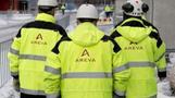 Breakingviews: Areva's business meltdown