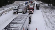 U.S. manufacturers move to avoid another winter nightmare