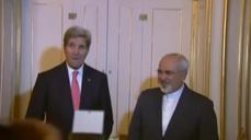 Iran, powers set to miss nuclear talks deadline