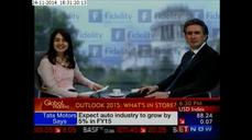 Politics key risk to EMs: Fidelity Worldwide Investment