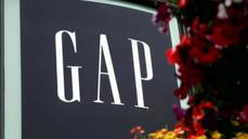 GAP's online route to Europe's markets