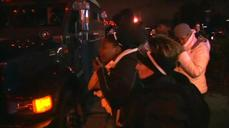 Ferguson: prosecutor explains ruling