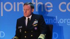 NSA Director Rogers on his 5-year plan (RAND, Politics Aside)