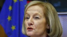ECB's Nouy: Banks must show they can make profits