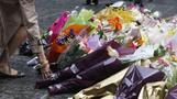 Sydney in shock after hostage horror