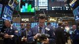 Dow could hit 18,000 this year - Wells Fargo's Manley