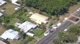 Cairns death house facing demolition