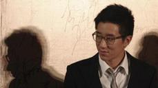 China jails Jackie Chan's son on drugs charge