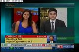 RBI has room to cut rates further: JPMorgan Asset Management