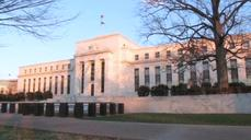 Fed focus stays on U.S. economy