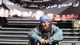 Egypt bombs IS targets after beheadings