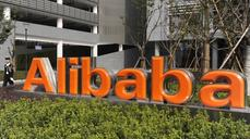 Alibaba ordered to stop business in Taiwan