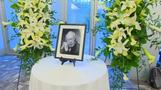 New ESl lesson plans - More leaders pay tribute to Lee