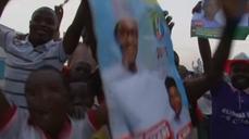 Nigeria poll makes history