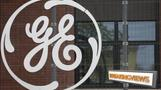 Breakingviews: GE whiz