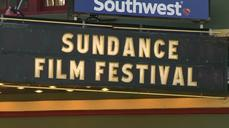 Sundance London offshoot to return next year after break