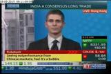 India has better growth path than China: Rabobank