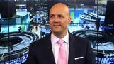 Best investing opportunities are overseas-Schwab's Kleintop