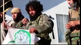 U.S. claims 10,000 ISIS fighters killed