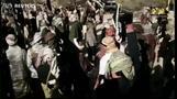 U.S. confirms it killed al-Qaeda's number two