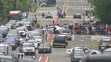 Police: No evidence of shooter at Navy Yard