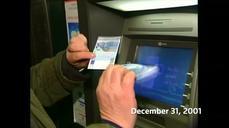 Greek euro jitters shake foundations of single currency