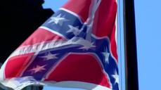 South Carolina lawmakers face confederate flag debate