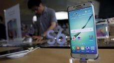 Galaxy S6 didn't lift Samsung Q2 earnings