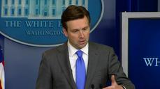 White House: Iran's talks are close to deal