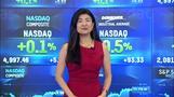 NY株反発、原油価格回復でエネルギー株に買い(7日)
