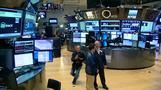 NYSE three-hour-plus shutdown