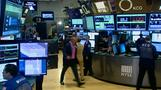 NYSE halt, China fears hit Wall St.