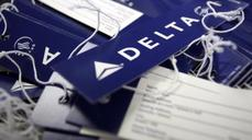 Delta to buy $450 mln stake in China Eastern