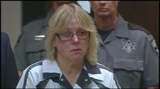 New York prison worker pleads guilty