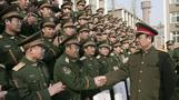 China corruption sweep captures 'wicked man'