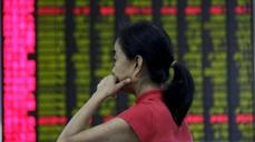 More volatility hits Chinese markets despite intervention