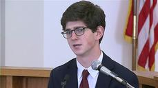 N.H. rape trial defendant 'romantic' with alleged victim