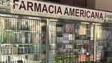 Venezuelans in agony over medical shortages