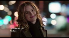 """Actor Chris Evans makes directorial debut with """"Before We Go"""""""