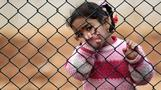 Migrant crisis: Lebanon at breaking point