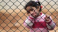Migrant crisis: Lebanon at breaking point