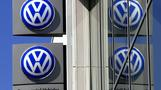 Merkel: we must defend car industry
