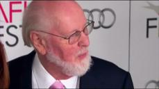 Composer John Williams to receive AFI lifetime achievement award