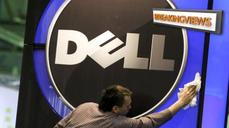 Breakingviews: Dell's hairball deal