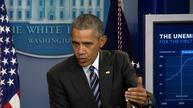 Obama defends proposed tax on oil