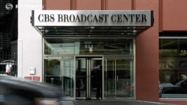 Exclusive: CBS to make aggressive push into digital