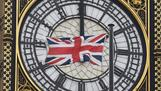 Brexit fact check: Who's telling the truth?