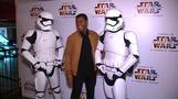 New Star Wars documentary released